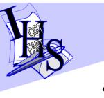 LogoIHS