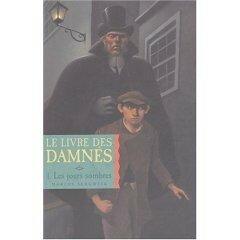 Livre_des_damnes_1