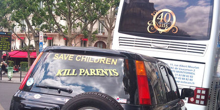 Kill_parents