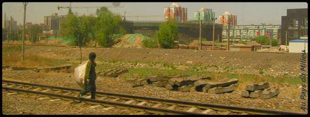 travelling_de_vie_rail01