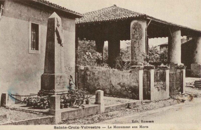 Sainte-Croix-Volvestre (1)