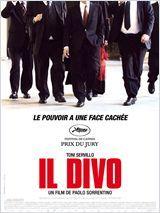 Il_Divo