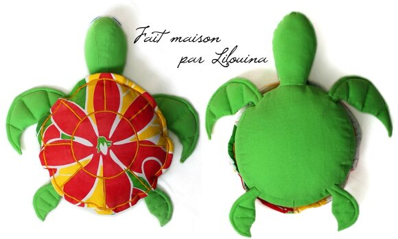 tortue01