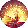 Saturday's award book du 03 janvier 2015