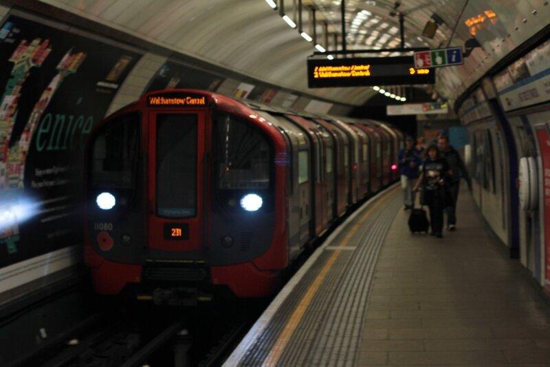 London Railway 2015 011