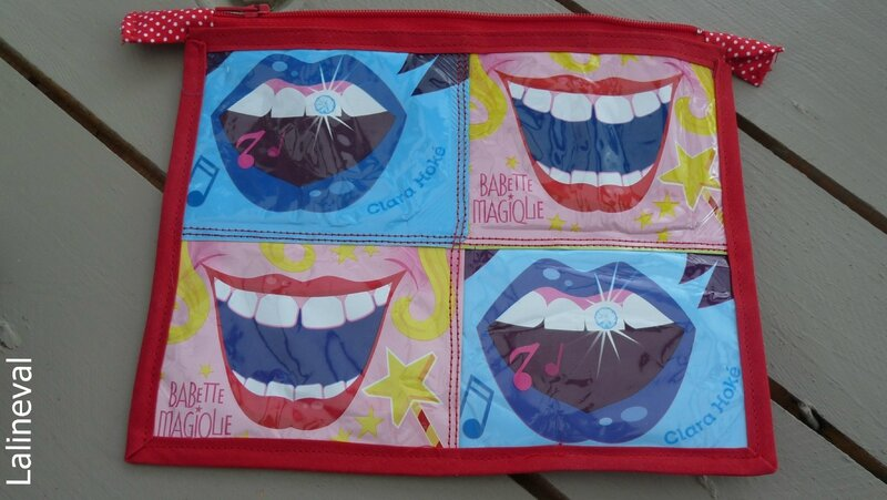 trousse compote3