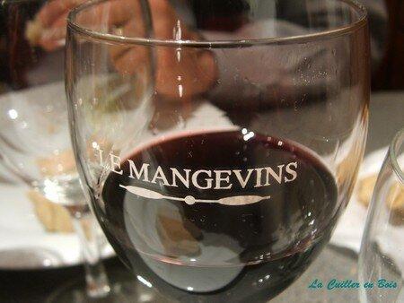 Mangevins_08
