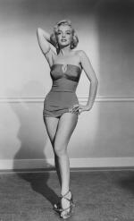 1953-03-09-HTM-test_costume-travilla-mm-011-1a