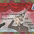 Mail art8