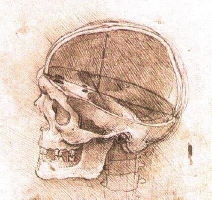 gp-Corps-esprit, cerveau-esprit