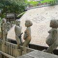 2010-11-26 Hanoi - musée ethnographie (113)