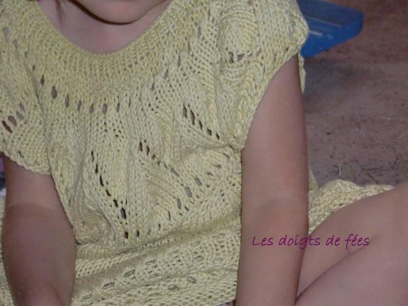 robe-tricot-2