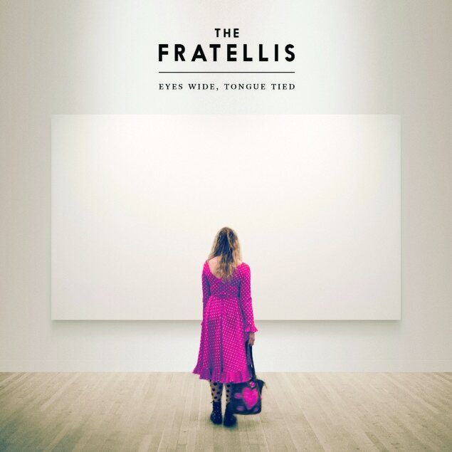 The_Fratellis-Eyes_Wide_Tongue_Tied