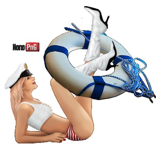 marin 34