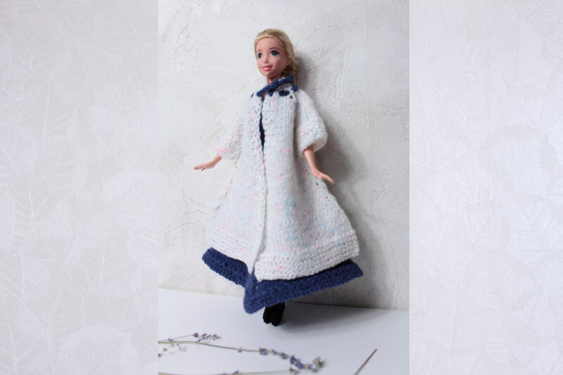 Barbie clothes knitting_IMG_0448a