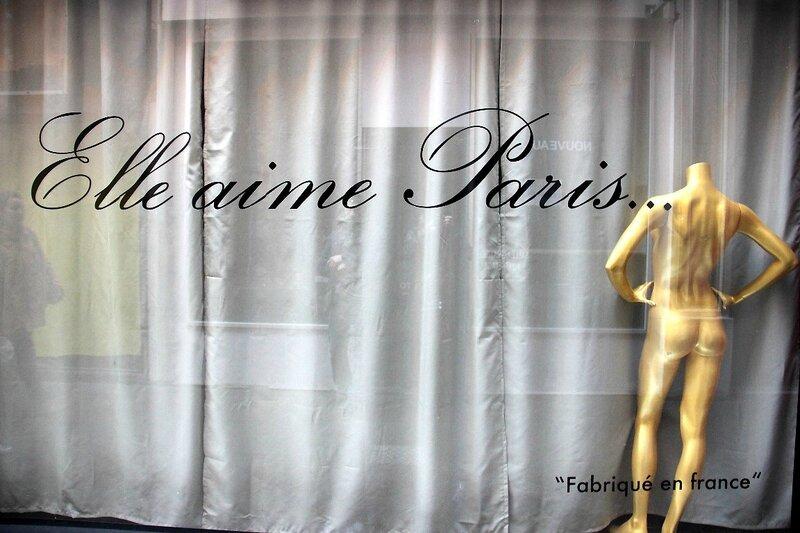 4-Mannequin (elle aime Paris)_6644