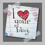 i_Love_Your_blog_