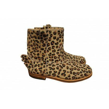 low-boots-bottines-lisa-ailes-leopard-cuir-marron-valentine-gauthier-039156039-172376