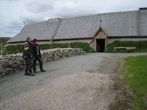 ZA -JOUR 09 Sur la route de Sto le 29-05-2011 (12)