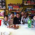 anniversaires de janvier 2012 en ludo (2)