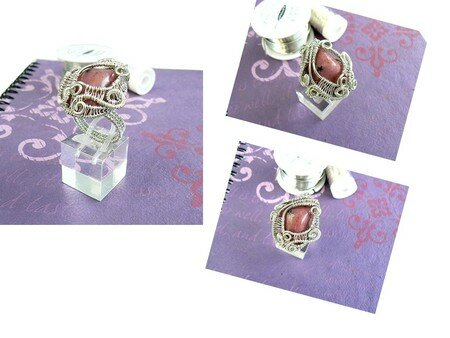 bague_wire