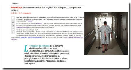 chemise_hospitali_re