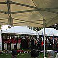 0893 - Cérémonie du 19 août au cimetière des Vertus