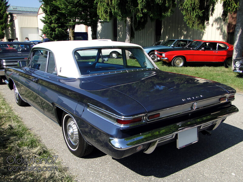 buick-special-skylark-sport-coupe-1961-02