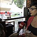 FeriadeFronteras-PressRelease-Sarajevo-2011-108