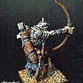 Guerrier squelette PICT9730
