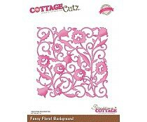 scrapping-cottage-cottagecutz-fancy-floral-backgro