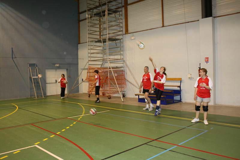 2012-03-19_tournoi_interne_IMG_6227