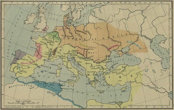 roman_hunnic_empire_450