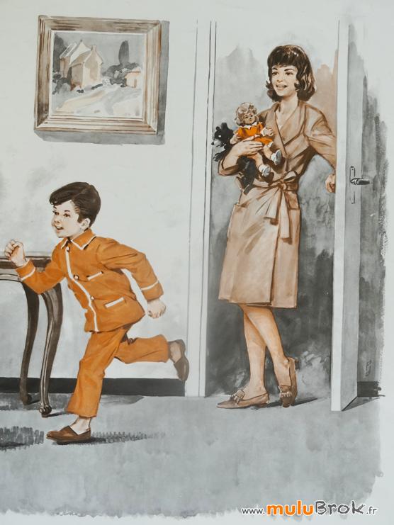 AFFICHE-MDI-1970-Famille-3-muluBrok-Vintage