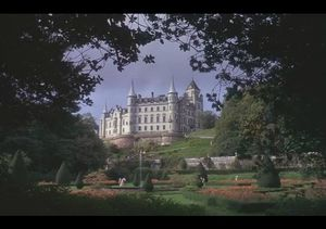 132525e-image-de-Barry-Lyndon-5301_screenshot_large