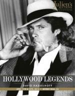 juliens-hollywood_legends-p01