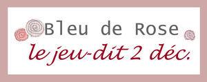 bleu_de_rose