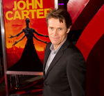022412_NF_BN_JohnCarterScreeningRecap_CELEB_gallery23