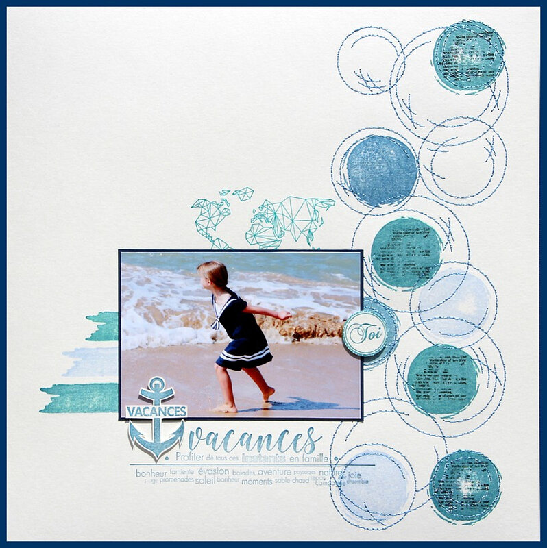 Page cercles 1