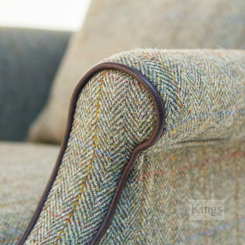Tetard%20Harris%20Tweed%20Bowmore%20Chair%20tfd%20900