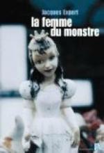 cvt_La-femme-du-monstre_9319