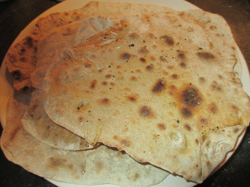 naan-fromage-farine-seigle