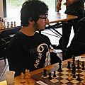 Master varois 2012 (65)