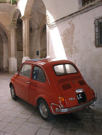 Gallipoli__La_Cinquecento
