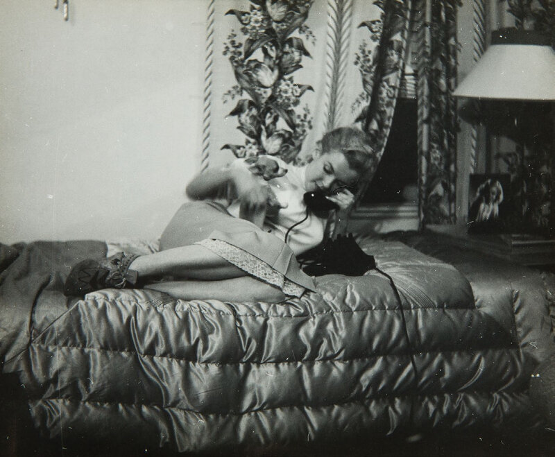 1950-03-12-Beverly_Carlton_Hotel-010-1-avec_josefa-by_miller-1