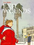 exit-wounds1