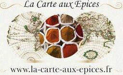 logo-la-carte-aux-epices