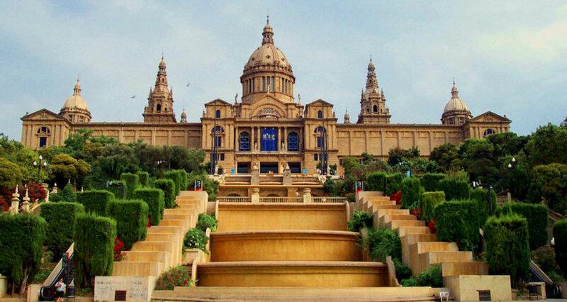 museu-nacional-dart-de-catalunya-in-barcelona-955x508