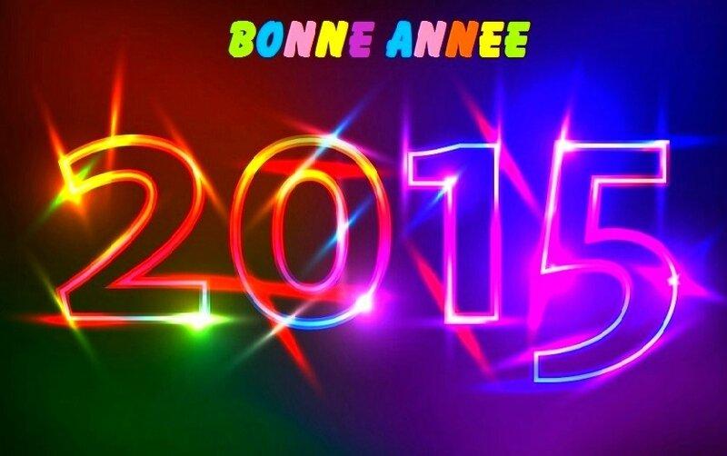 carte-voeux-bonne-annee-2015-imprimer_0