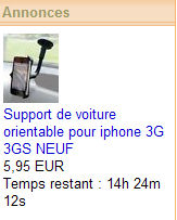 support_pour_voiture